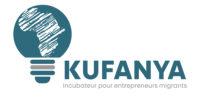 logo Kufanya