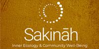 Logo-Sakinah