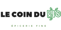 coin du bio logo