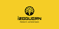 Logo Izoguern