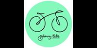 Logo Jhonny Bikes
