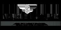 logo-Nature-Najen
