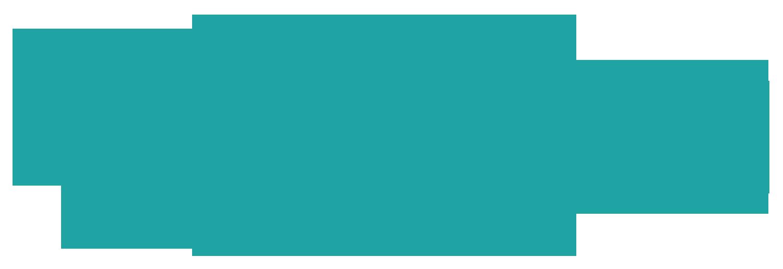 LAB'ESS, laboratoire de l'économie sociale solidaire, développement